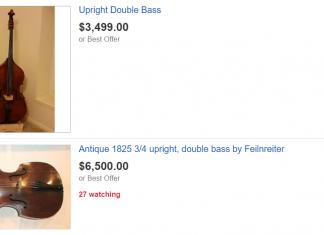 bass-ebay-324x235 Home