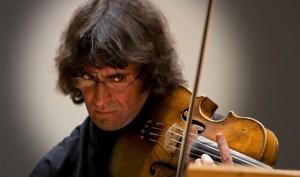 Yuri Bashmet - Famous Viola Players