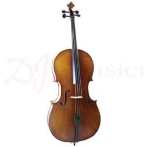 eastman cello