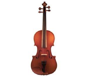 eastman - best violin brands