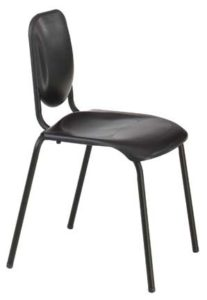 3. Wenger Nota® Standard Music Posture Chair