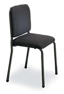 41wn9sZOmTL1-206x300 Best Cello Chairs 2021 | Orchestra and Solo Guide