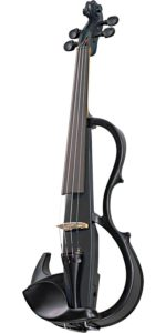 Yamaha SV200 Silent Electric Violin