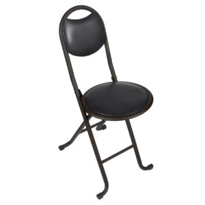 Juvale Folding Chair