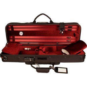 protec violin case
