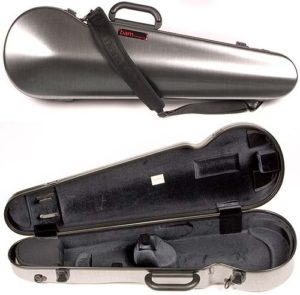 bam violin case