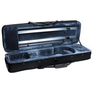 featherweight violin case