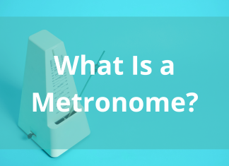 What Is A Metronome