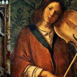 The-History-of-Ancient-Violinmaking
