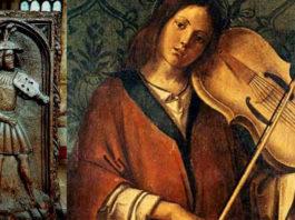 The-History-of-Ancient-Violinmaking