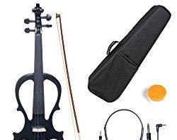 cecilio electric violin