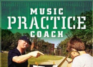 music practice coach