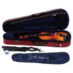 stentor 1500 beginner kids violin
