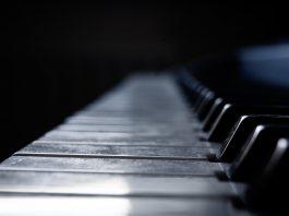 beginner keyboard