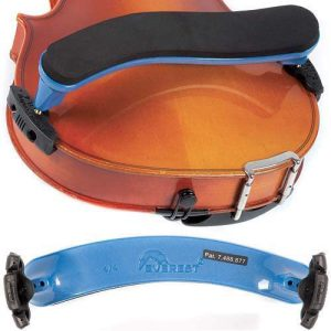 Everest Violin Shoulder Rest