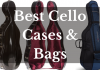 best cello cases