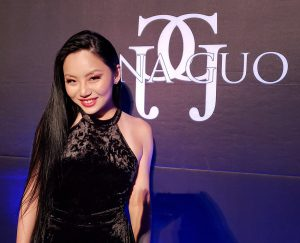 Tina_Guo_in_SF_2018