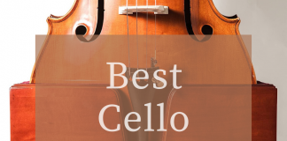 best cello stands (1)