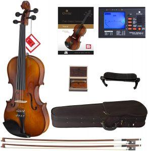 Cecilio Beginner Violin