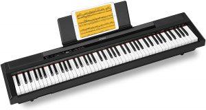 Donner Dep 10 Keyboard