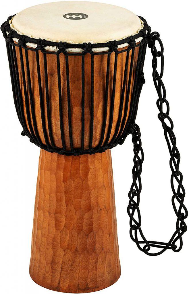 djumbe - camping instruments