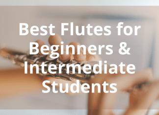 Best Flutes