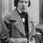 Frederic Chopin Photo