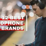 Featured image Orchestra Central's best headphone brands article