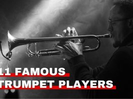 Featured image of Capitalize My Title's famous trumpet players featured image